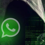 Guides On How To Hack WhatsApp