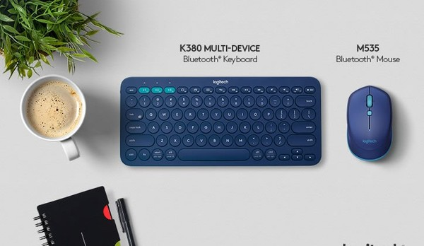 share keyboard/ mouse across computers