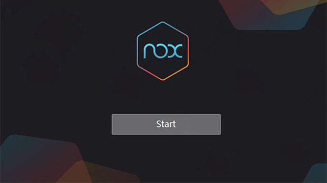 Download Nox Player for Mac OS and Windows
