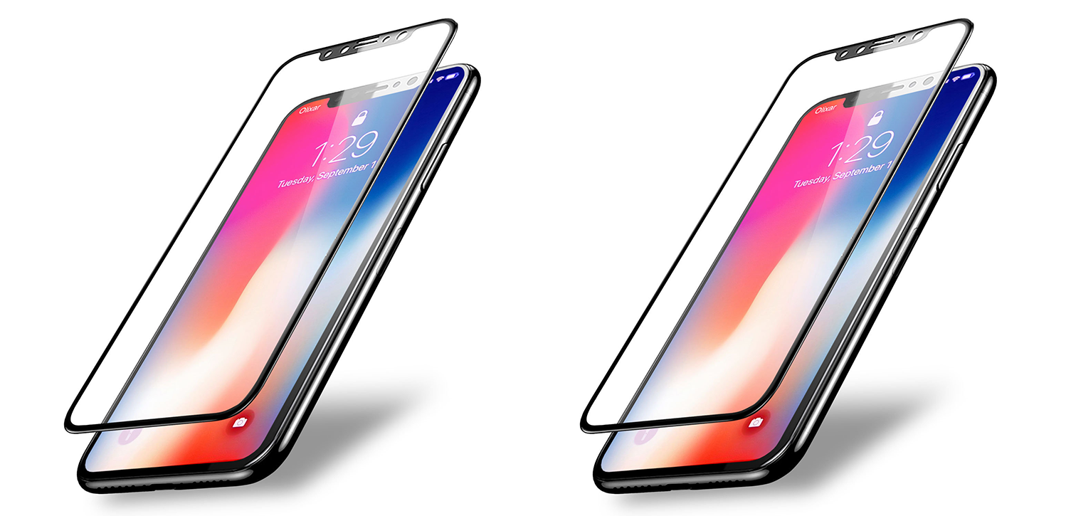 Best iPhone XR Screen Protector