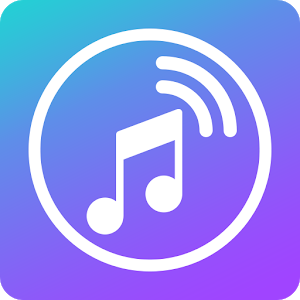 BEST Free Ringtone for Android on PC Windows and Mac