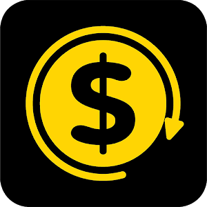 Earn Money & Free Gift Card With GetToCash! on PC Windows and Mac