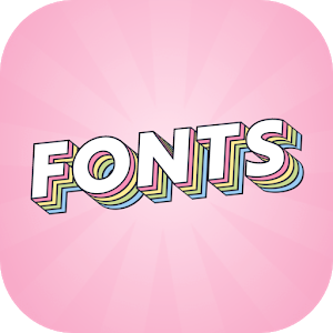 My fonts on PC Windows and Mac