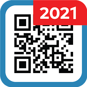 QR Code Reader – Fast Scan, Barcode & QR Scanner on PC Windows and Mac