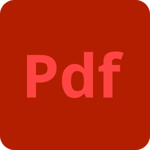 Sav PDF Viewer Pro on PC Windows and Mac